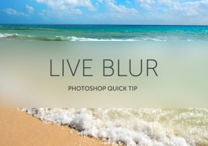live-blur-with-photoshop
