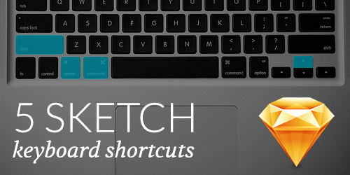 5-sketch-keyboard-shortcuts-to-speed-up-your-workflow