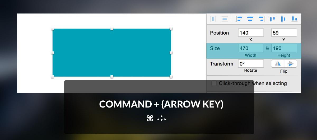 sketch-keyboard-shortcuts-resize-width-height