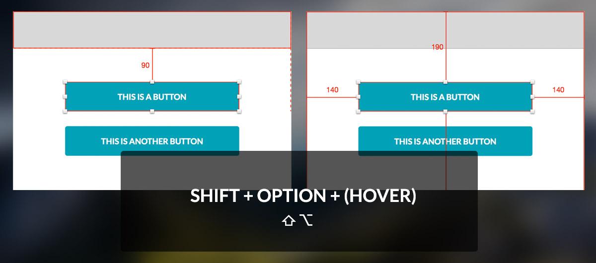 sketch-keyboard-shortcuts-show-spacing-info